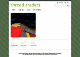 threadtraders.com
