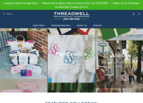 threadwell.net