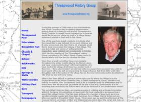 threapwoodhistory.org