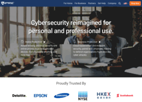 threattrack.com