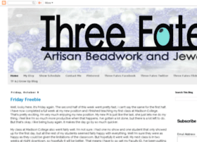 threefatesdesign.blogspot.com