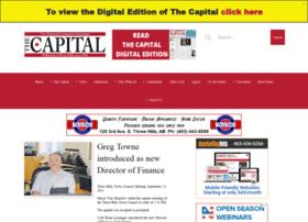 threehillscapital.com