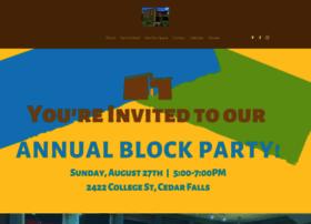 threehouse.org