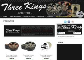 threekings.com.br