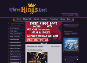 threekingsloot.crystalcommerce.com