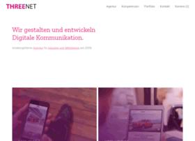 threenet.de