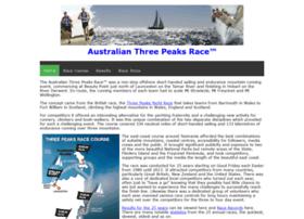 threepeaks.org.au