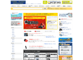 threepoint.co.jp