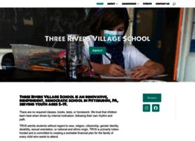 threeriversvillageschool.org