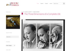 threes.com