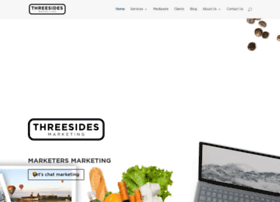 threesides.com.au