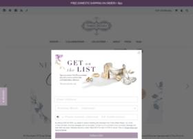 threesistersjewelrydesign.com