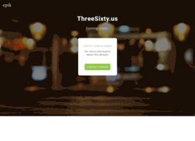 threesixty.us