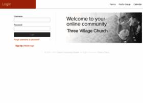 threevillagechurch.ccbchurch.com
