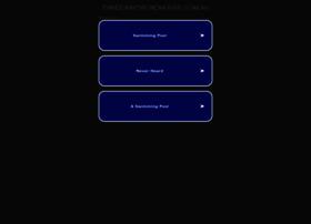 threewaysroadhouse.com.au