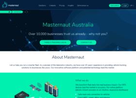 threex.com.au