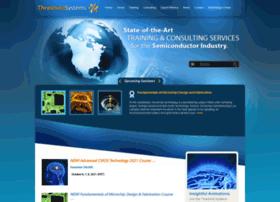 thresholdsystems.com