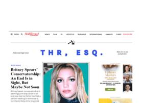 thresq.com