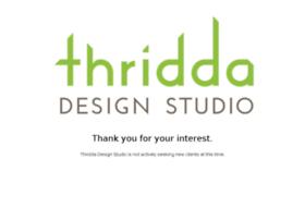 thridda.com