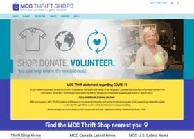 thrift.mcc.org