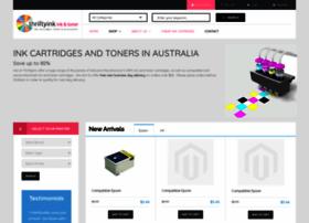 thriftyink.com.au