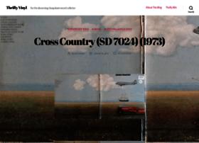thriftyvinyl.wordpress.com