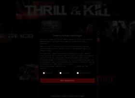 thrillandkill.com
