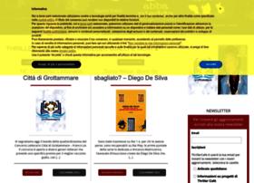 thrillercafe.it