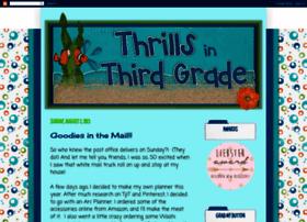 thrillsinthirdgrade.blogspot.ca