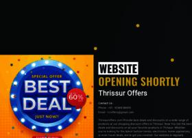 thrissuroffers.com