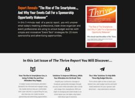 thrive.ccrent.com
