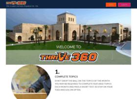 thrive360.goutrgv.com