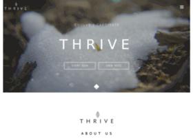 thrivefocus.com
