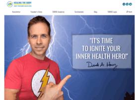 thrivehealthprogram.com