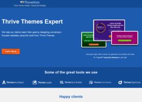 thrivemate.com