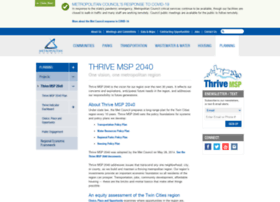 thrivemsp.org