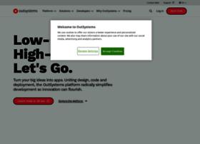 thriventstudentresources.com