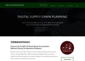 Thrivetech.com