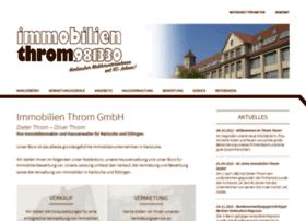 throm.de