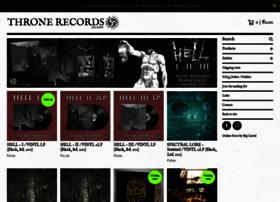 thronerecords.bigcartel.com