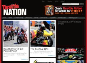 throttlenation.com