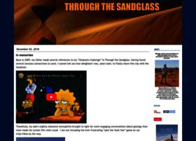 throughthesandglass.typepad.com