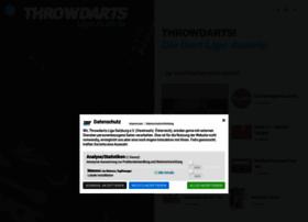 throwdarts.at