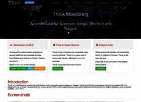 thruk.org