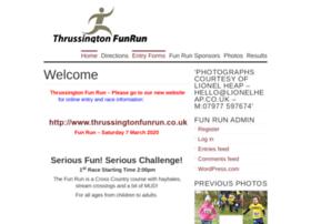 thrussington.wordpress.com