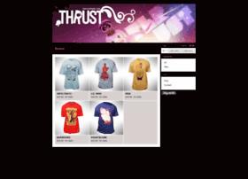thrustapparel.bigcartel.com