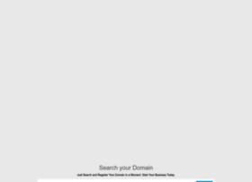 thrusthost.com