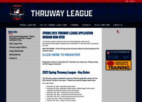 thruway.demosphere.com
