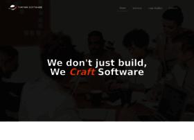 thrymr.net