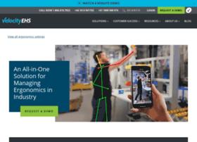 ths.humantech.com